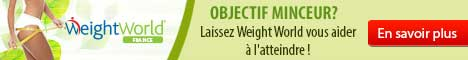 baie acai bruler graisses methode maigrir vite