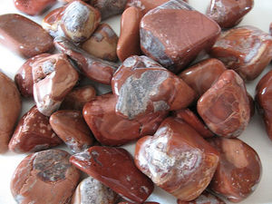 Comment fonctionnent les minéraux et pierres en lithothérapie
