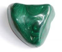malachite pierre de protection