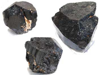 tourmaline noire protection