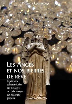 Rêver de pierres, signification et interprétation des rêves de cristaux