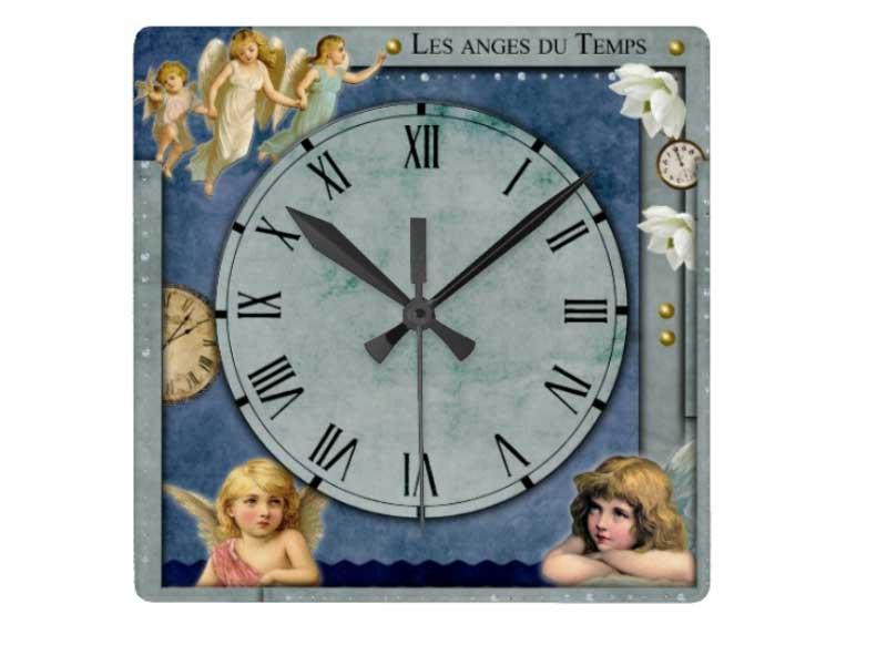 Influence des mois sur les rêves, les anges, pierres de protection et pierres de chance