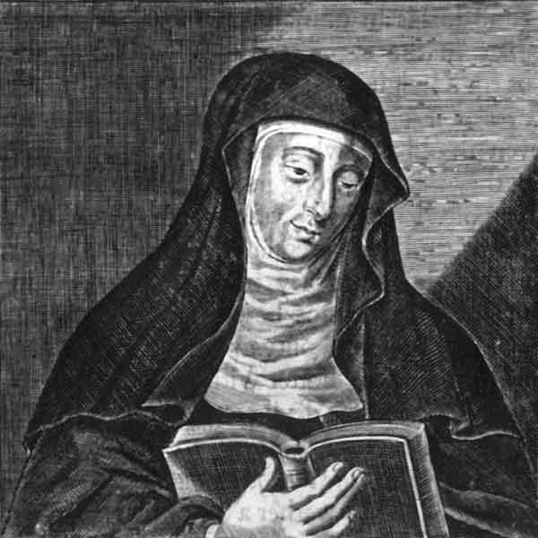 Le pied de veau, remède universel de la médecine de Ste Hildegarde de Bingen