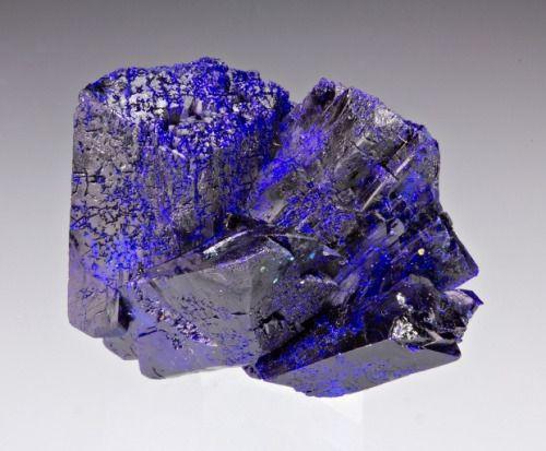propriétés de protection des pierres et bijoux en lithothérapie