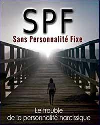 spf pervers narcissique