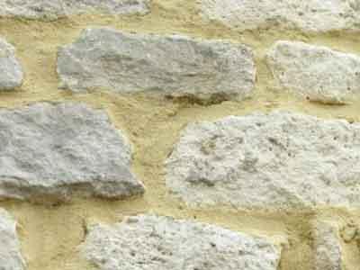 La chaux, une roche calcaire aux multiples qualités