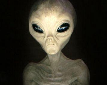 Les Chrestians, légende ou réalité, humains ou extra-terrestres?