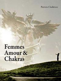 femmes amour et chakras