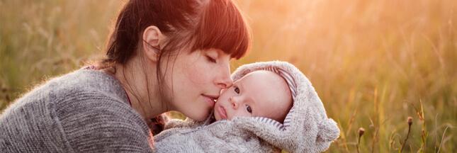 Comment soigner les bébés avec des huiles essentielles