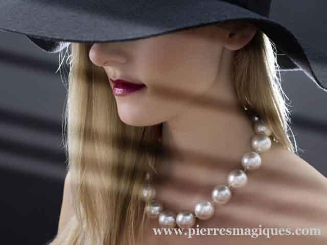 Bijoux, pierres, minéraux pour la lithothérapie