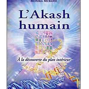 Akash Humain