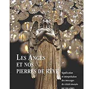 Anges Pierres Reves