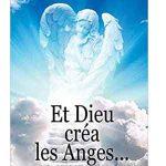 Livres: anges gardiens