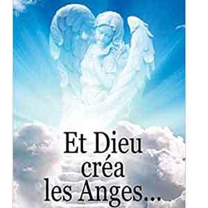 Dieu Crea Les Anges