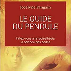Guide Du Pendule