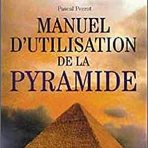 Manuel Utilisation Pyramide