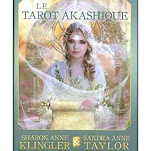 Tarot Akashique